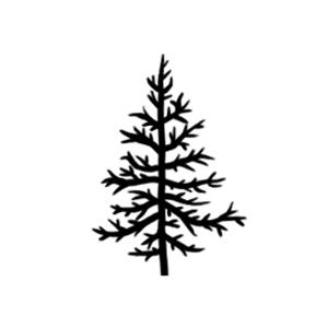 Evergreen by inkbox is a  temporary tattoo from inkbox - 1