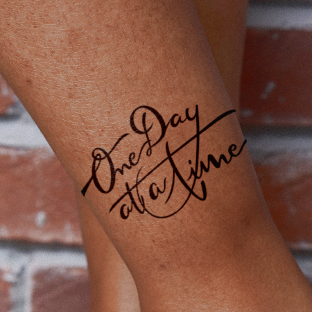 Tana by Yenty Jap is a  temporary tattoo from inkbox - 0