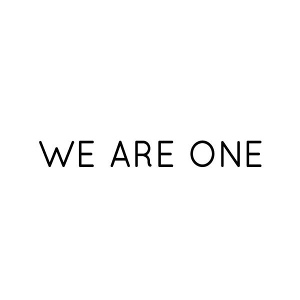 We Are One by Ella is a  temporary tattoo from inkbox - 1